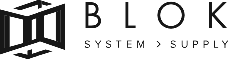 Blok System Supply